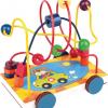Brinquedos educativos: 10 opções que os pequenos vão amar