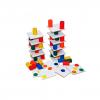 Melhores Brinquedos Educativos de Madeira: Guia Completo 2021