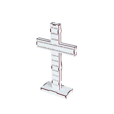 Cruz do Pai Nosso